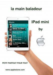 apple41-212x300