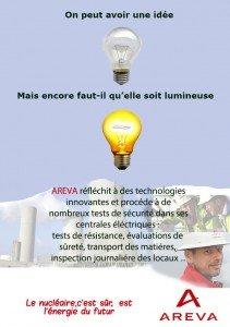 areva-new-211x300