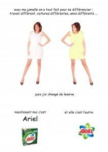ariel-212x300
