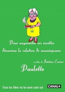 canal-paulette1-211x300