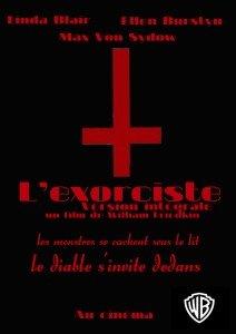 exorciste1-212x300
