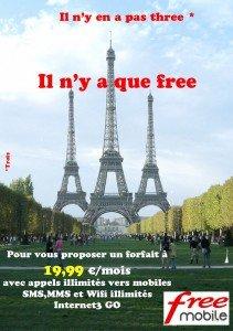 free2-211x300