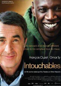intouchables-212x300