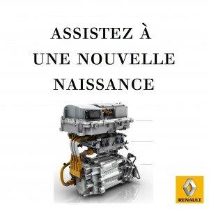 banniere-renault-2-300x300
