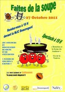 stage mjc Beauregard fete-de-la-soupe-3-212x300