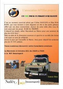 un-the-pour-un-projet-dhumanite-5-212x300